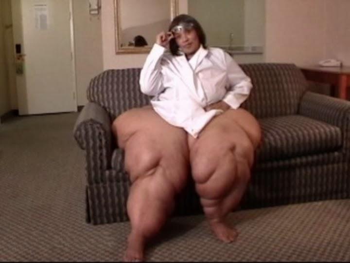 mega super ssbbw big booty